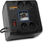 OEM eX-Power TLBR-1000VA