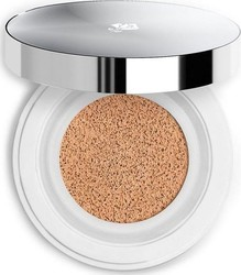 Lancome Miracle Cushion SPF23 02 Beige Rose 14gr