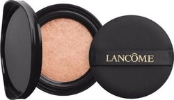 Lancome Teint Idole Ultra Cushion Refill 025 Beige Naturel 14gr