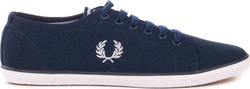 Fred Perry B9094-266