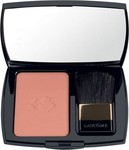 Lancome Blush Subtil Long Lasting Powder 011 Brun Roche