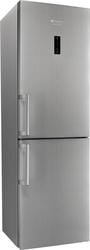 Hotpoint-Ariston XH8 T2O XZH