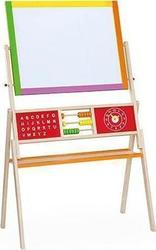Viga Toys Standing Easel