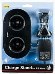 Logic3 Dual Charger PS Move