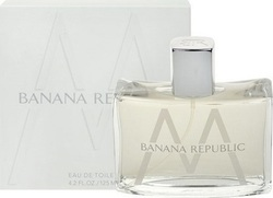 Banana Republic M Eau de Toilette 125ml