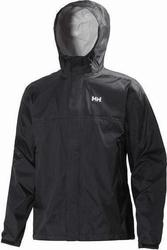 Helly Hansen Loke 62252-980