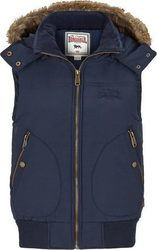 Lonsdale Woodchurch 114641 Navy