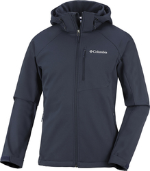 Columbia Softshell Cascade Ridge WM3241-591