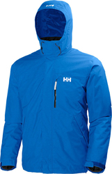 Helly Hansen Squamish Cis 62368-536