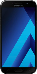 Samsung Galaxy A7 Duos 2017 (32GB)
