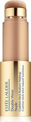 Estee Lauder Double Wear Nude Cushion Stick Radiant Makeup 2C3 Fresco 13ml