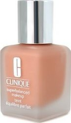 Clinique Superbalanced 12 Honey Beige 30ml