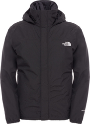 The North Face Resolve T0A14YJK3