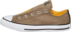 Converse All Star Chuck Taylor 651765C