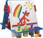 Alex Toys My Tabletop Easel