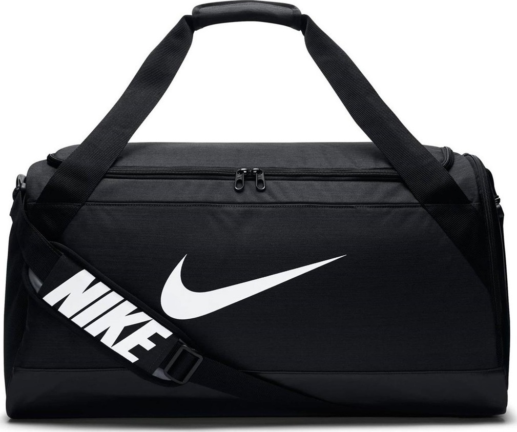 6e3f6df3a7 Nike Brasilia Duffel Bag Medium