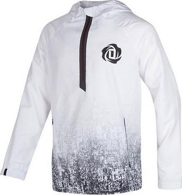 Προσθήκη στα αγαπημένα menu Adidas D Rose Jacket W66670 262524a7a28a