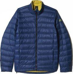 f84d440dc2 Προσθήκη στα αγαπημένα menu Adidas LT Down JKT Jacket AY1469