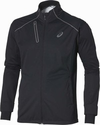 Asics Accelerate Jacket 134057-0904