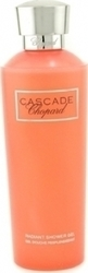 Chopard Cascade Shower Gel 200ml
