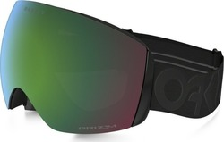 Oakley Flight Deck XM 7064 43