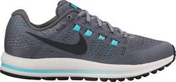 Nike Air Zoom Vomero 12 863766-004