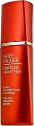 Estee Lauder Nutritious Vitality 8 Night 30ml