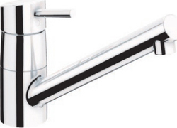 Grohe Consetto Χρωμέ 32659000