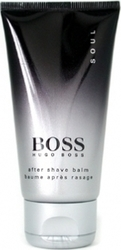 Hugo Boss Soul After Shave Balm 50ml