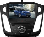 LM Digital M501 Android (Ford Focus 2015>)