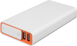 Jupio PowerVault 20100mAh