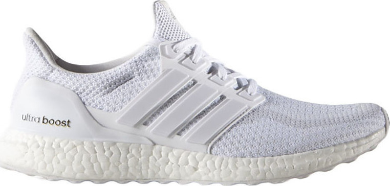 c0190e1de7e59 Προσθήκη στα αγαπημένα menu Adidas Performance Ultraboost