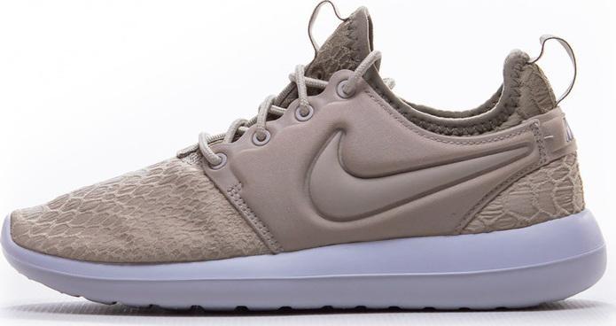 4e59e9e73640 nike roshe - Sneakers - Skroutz.gr