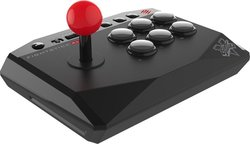 Mad Catz Street Fighter V Alpha Fightstick