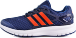 Adidas Energy Cloud S76737