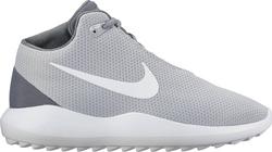 papoutsia ginaikia athlitika Sneakers Nike Skroutz.gr