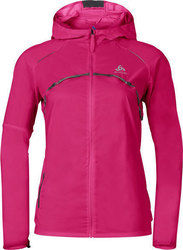 Odlo Whirl Running Jacket 347981-31600