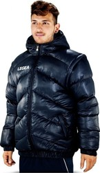 Legea Tornado Quebec G019 Blue Navy