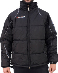 Legea Storm G014 Black - White