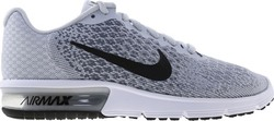 Nike Air Max Sequent 2 852465-001