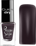 Peggy Sage Quick Dry Mini 224 Zoe