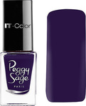 Peggy Sage It-color Mini 009 Maylis