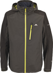 Trespass Paxten Waterproof Jacket MAJKRAK10003