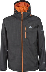 Trespass Alton Softshell Jacket MAJKSSK20001