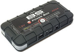 BS Power Box PB01