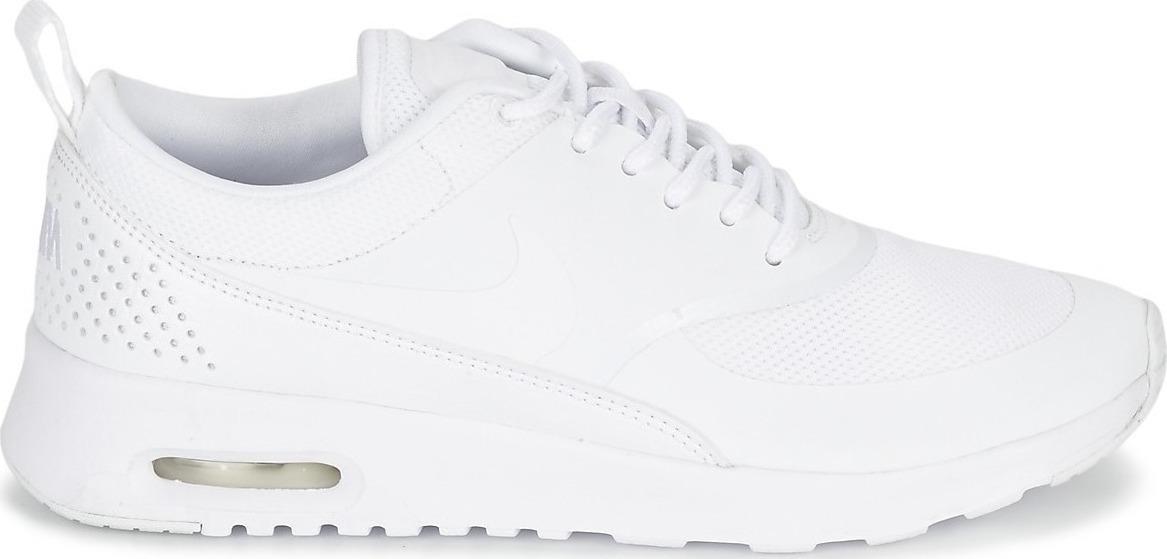 hot sales ed550 ae623 Προσθήκη στα αγαπημένα menu Nike Air Max Thea 599409-104