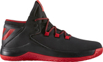 Adidas D Rose Menace 2 BB8201