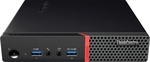 Lenovo Thinkcentre M600 Tiny (J3710/4GB/500GB/W10)