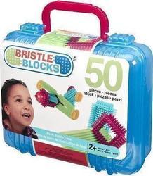 Mybtoys Bristle Blocks Basic Builder Case 50τμχ