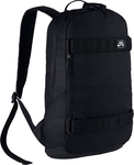 Nike SB Courthouse Backpack BA5305-010
